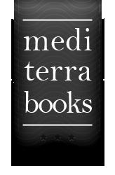 Mediterra Books Logo
